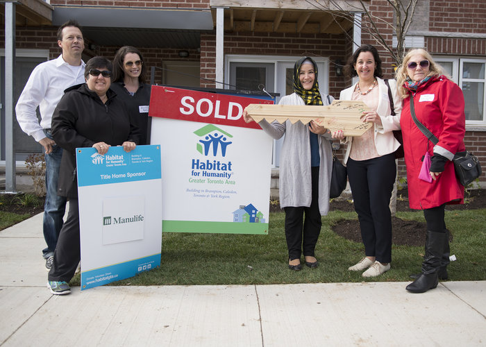 Habitat_for_Humanity_GTA_Manulife