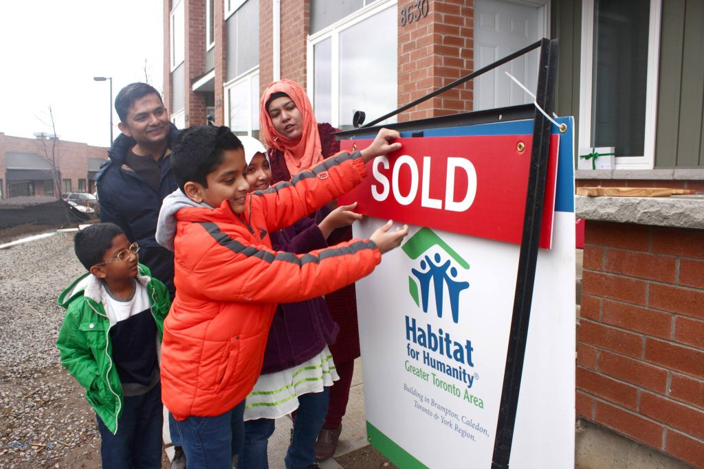 habitat_for_Humanity_GTA_homeownership